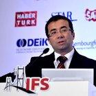 Murat Yülek BDDK Başkanı olacak mı?