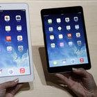 Apple'ın yeni tableti  iPad mini 4'ün görüntüleri sosyal medyada paylaşıldı