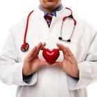 'Uzun yaşayan insanların kolesterolü yüksek'
