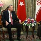 İran'a her yıl fazladan 2 milyar dolar ödüyoruz
