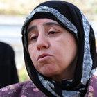 Savcı Mehmet Selim Kiraz'ın eşi Yasemin Kiraz konuştu: O adliyeye beni kimse sokamaz
