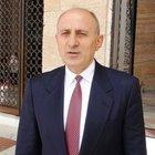 YSK'dan Balyoz'dan beraat eden adaylara sandık vizesi