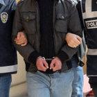 Haberal'ın da aralarında olduğu soruşturmada 4 tutuklandı