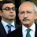 İşte Kılıçdaroğlu'nun seçim stratejisi