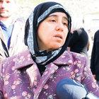 Savcı Kiraz'ın hâkim eşi Yasemin Kiraz eşi ile geçirdiği son akşamı anlattı