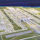 3 milyar Euro 3. havalimanının 'alt'ına yatırılacak