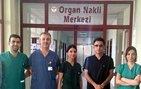 Türk doktorlar ABD'yi geçti