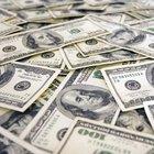 Gizemli 4.3 milyar doların sırrı!