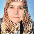 76 yaşındaki kadın oğlunun tabutunu görünce öldü