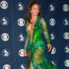 Jennifer Lopez'in elbisesi Google'a özellik ekletti!