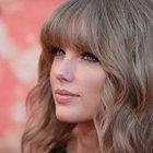 Taylor'dan kötü haber
