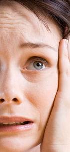 Stres anında beyinde hangi değişiklikler meydana gelir?