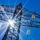 Enerji büyümesinde Çin'den sonra ikinci Türkiye