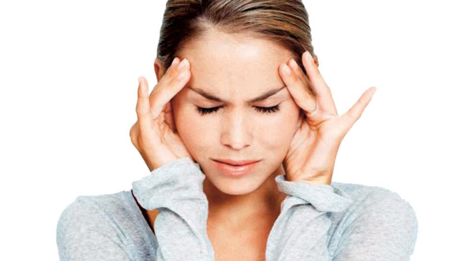 Türkiye Baş Ağrısı ve Migren Epidemiyolojisi Çalışması