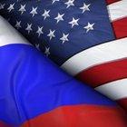 ABD Rusya'ya nota verdi