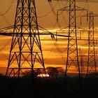 Cumartesi Doğu ve Güneydoğu'da elektrikler kesildi