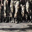 Tuğgeneral Ertuğrulgazi Özkürkçü'den Ağrı açıklaması