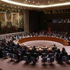 BM'den Yemen'le ilgili yeni karar tasarısı
