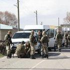 İçişleri Bakanlığı'ndan Ağrı'da 'vatandaştan yardım' açıklaması