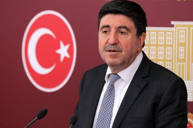PKK'ya 'geri çekilme' çağrısı