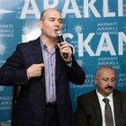 Süleyman Soylu:  Bir oy bir milletvekili önemlidir