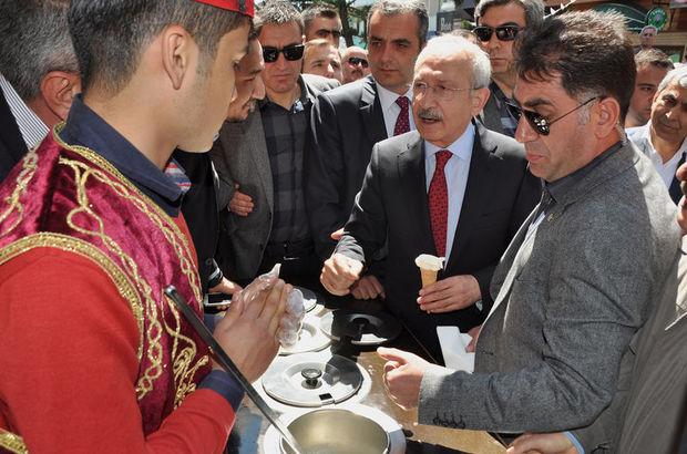 Öztrak: İlk girişimi CHP yaptı