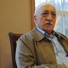 Fethullah Gülen'in suç duyurularına takipsizlik