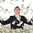 Paranın mutluluğu satın aldığı 10 senaryo