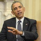 Obama'dan Bağdat'a yardım sözü