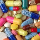 Kanser ilacının temin edilmediği iddiasına açıklama
