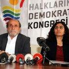 Ertuğrul Kürkçü: Taksim'in 1 Mayıs kutlamalarına açılmasını talep ediyoruz