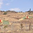 Afyon'daki mühimmat deposu patlamasıyla ilgili davaya Eskişehir'de devam edildi