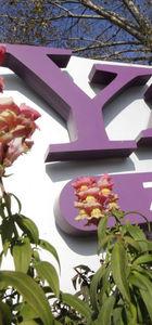 Yahoo Foursquare'i satın alıyor!