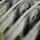 Dolar 2.73 lirayı geçti!