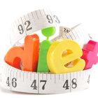 Egzersiz yapmadan kilo vermenin 8 yolu