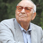 İşte Muhsin Kızılkaya'nın kaleminden Yaşar Kemal yazı dizisi