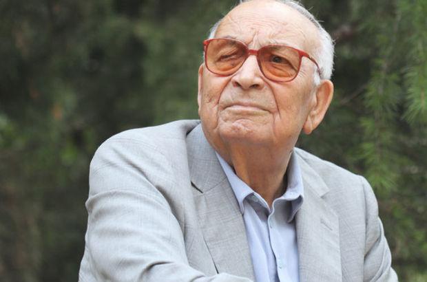 Yaşar Kemal'in son çağrısı ne oldu?