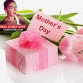 Annenizin hediyesini tarzına göre seçin