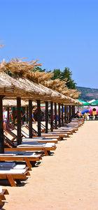 Türklerin yeni gözdesi: Helal otel