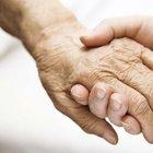 Alzheimer'a bağışıklık sistemi hücrelerinin yol açabileceği ortaya çıktı