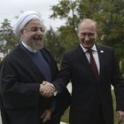 Rusya ve İran petrol ticaretinde parayı kaldırdı!