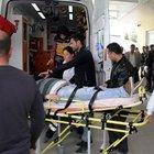 Artuklu Üniversitesi'nde ihale çatışması: 1 ölü, 4 yaralı