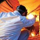 Gezi Parkı davasında çarpıcı ifade: Kendiliğinden yanan birkaç çadır vardı