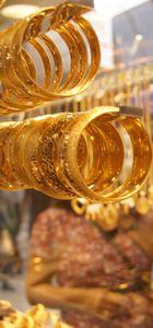 Ucuz altın numarasına kanmayın!