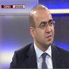 AK Parti'nin seçim beyannamesinin satır aralarında neler var?