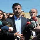 Selahattin Demirtaş: PKK zoruyla oy verilseydi kırsaldaki oyumuz daha yüksek olurdu