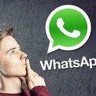 WhatsApp hakkında bilmeniz gereken 10 özellik