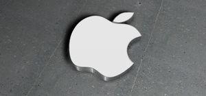Apple Watch'un bütün stokları tükendi