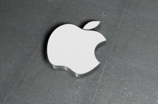 Apple'ın akıllı saati Watch,Apple,Akıllı saat nasıl