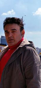 Dr. Ali Çetin Kızılkaya iki parçaya klip çekti